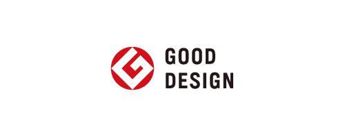 グッドデザイン賞2010を受賞