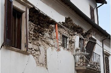 地震・台風への強さ