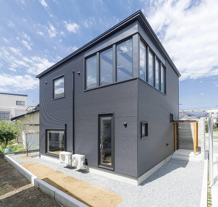 mini_protの家