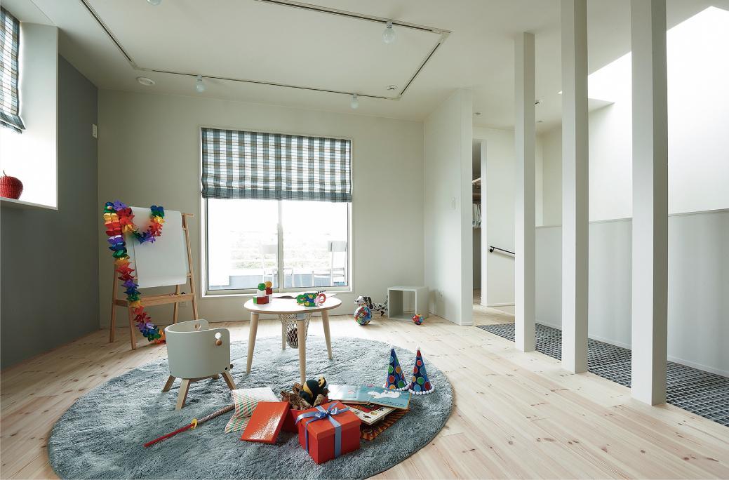家具まで選ぶオールインワン