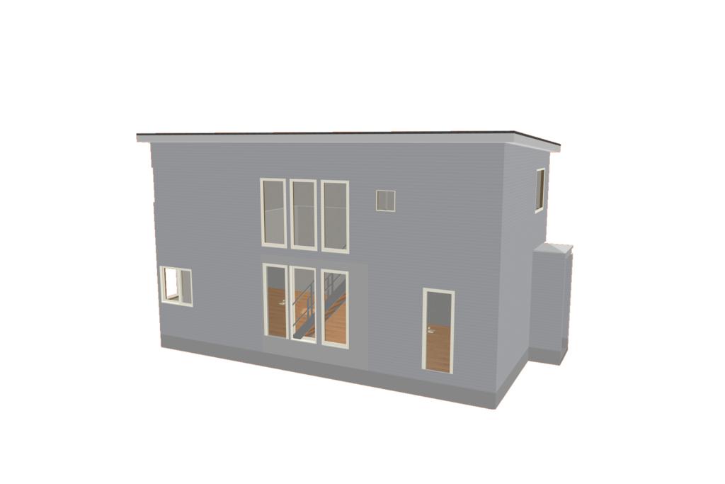 高田古牧東新築建売住宅