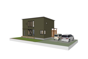2/11-2/14 「miniprot Ven30+」オープンハウス