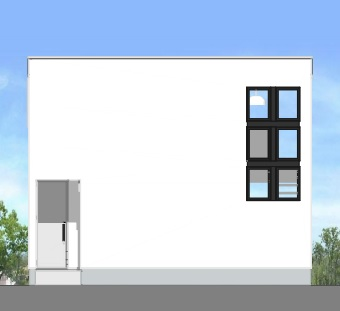 共和ハウジングの建売住宅